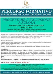 Locandina_Progettare-l'inclusione-a-scuola