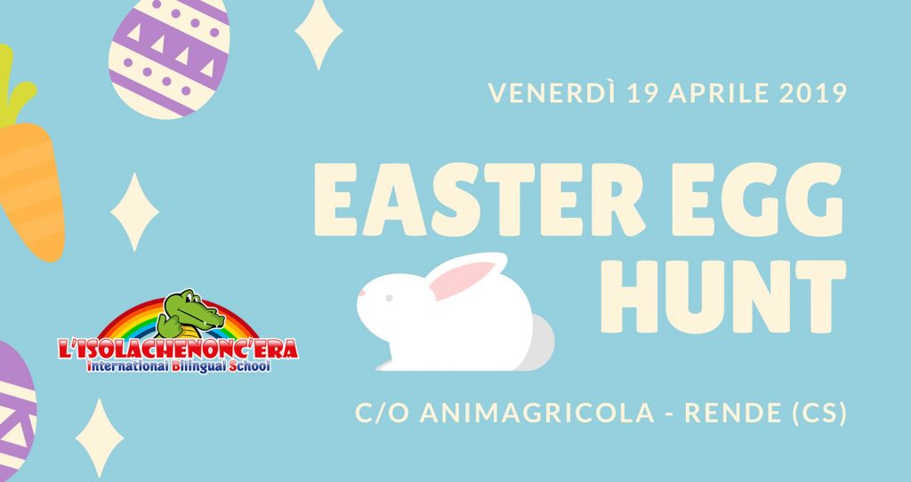 EASTER-EGG-HUNT-ELEMENTARI