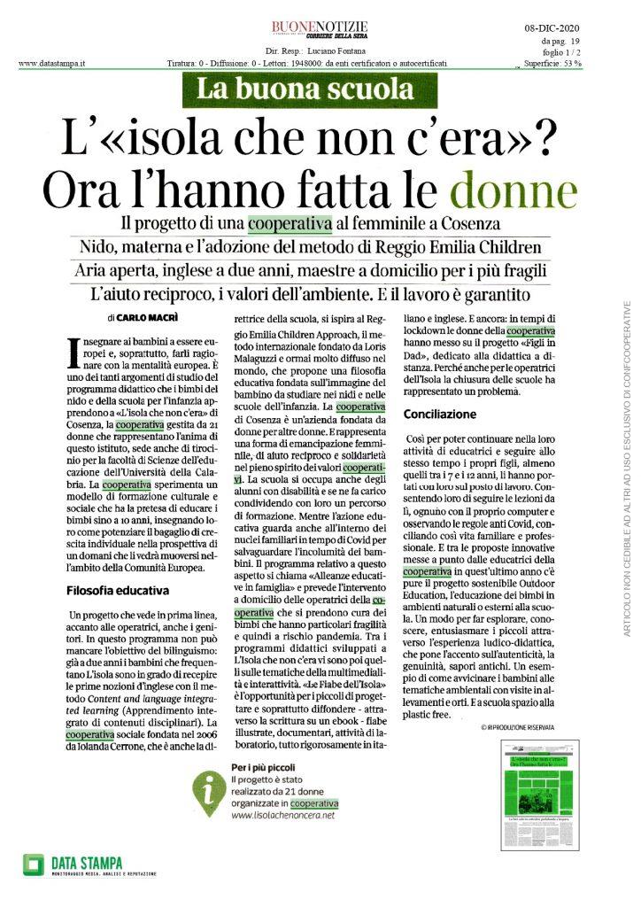 articolo corriere della sera_page-0001